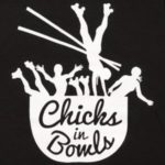 chicks in bowls bradenton